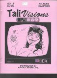 Talivisions 3